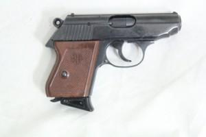 ERMA EP552 S